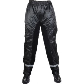 HKM WINTER OVER TROUSERS CANADIAN