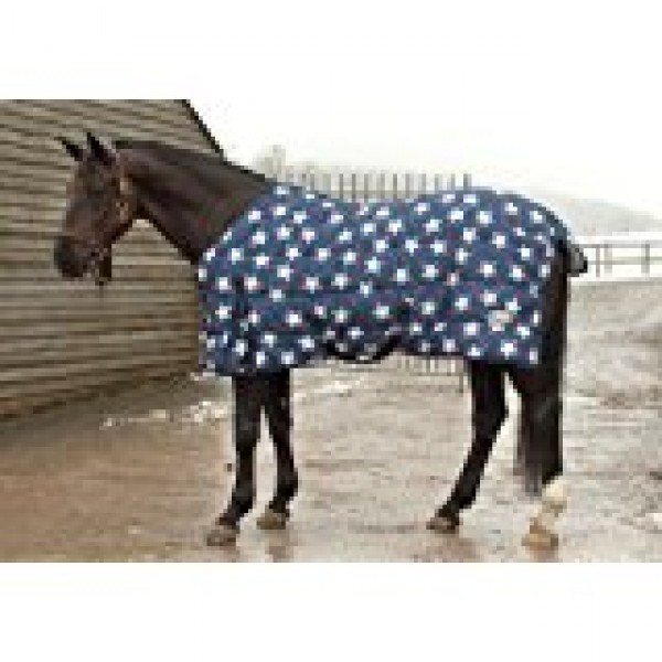 RHINEGOLD STAR STABLE RUG