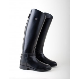RHINEGOLD OLYMPIC LONG RIDING BOOTS
