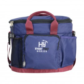 Hy EVENT PRO SERIES GROOMING BAG