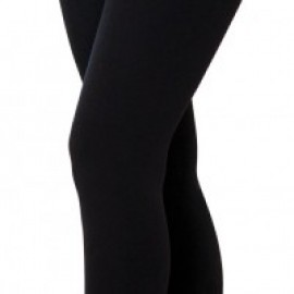 EQUETECH ARTIC THERMAL UNDERBREECHES