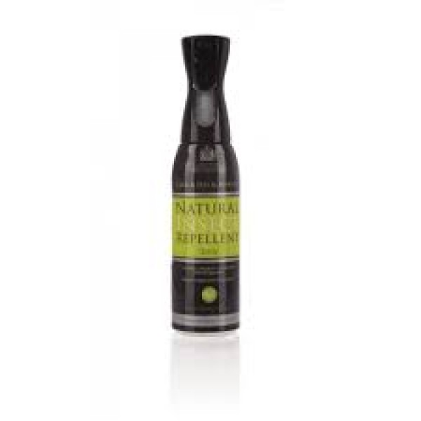 CARR DAY MARTIN EQUIMIST 360 NATURAL INSECT REPELLENT