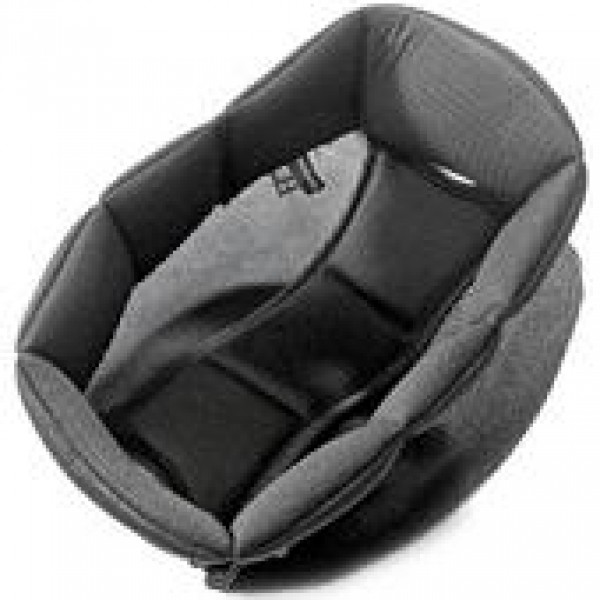 GATEHOUSE CONQUEST PADDED INNER LINING