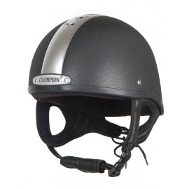 CHAMPION ADULTS VENTAIR DELUXE