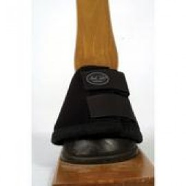 MARK TODD EASY-USE OVER REACH BOOTS